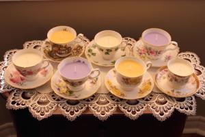 Teacups_500x333