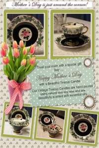 Mothers Day Note